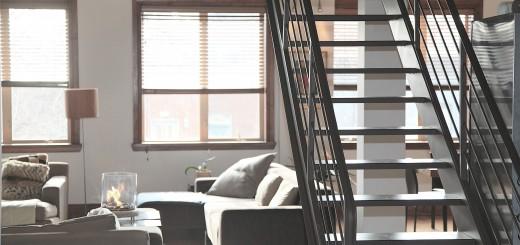 Dom Mieszkanie Ubezpieczenie Online